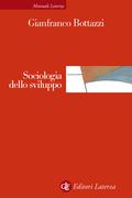 Sociologia dello sviluppo