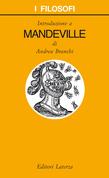 Introduzione a Mandeville