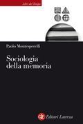 Sociologia della memoria