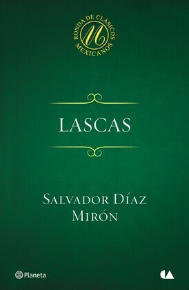 Lascas