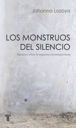 Los monstruos del silencio