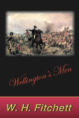 Wellington's Men