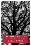The Central Park Five