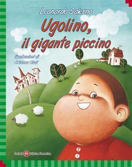 Ugolino, il gigante piccino