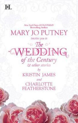 Wedding of the Century & Other Stories