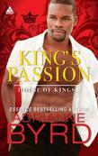 King's Passion