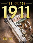 The Custom 1911