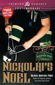 Nickolai's Noel