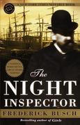 The Night Inspector