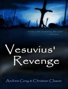 Vesuvius' Revenge