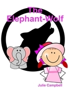 The Elephant Wolf