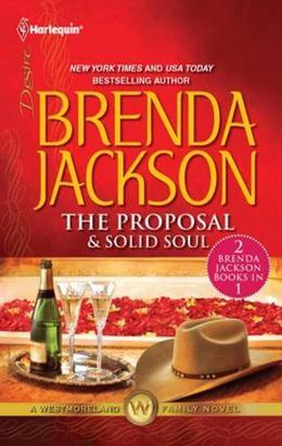 Proposal & Solid Soul
