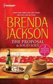 The Proposal &amp; Solid Soul