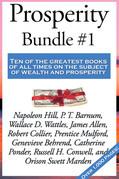 Prosperity Bundle #1