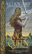 The Dragon Queen