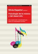 Psicologia de la música y del desarrollo