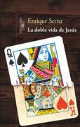 La doble vida de Jesús