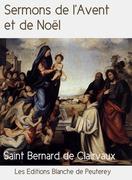 Sermons de l'Avent et de Noël