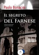 Il segreto del Farnese