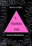 Il triangolo rosa