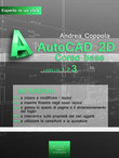 AutoCAD 2D. Corso base vol.3