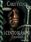 I cento blasoni - Il romanzo