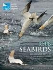 RSPB Seabirds