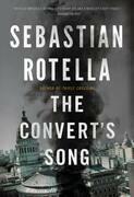 The Convert's Song: A Novel