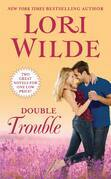 Double Trouble: Charmed and Dangerous/Mission:Irresistible