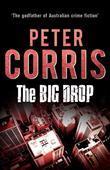 The Big Drop: Cliff Hardy 7