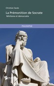 La Prémonition de Socrate