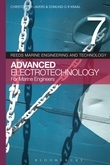 Reeds Vol 7: Advanced Electrotechnology for Marine Engineers