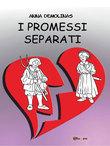I promessi separati