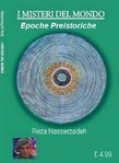 Epoche Preistoriche -La Seconda Parte della Vera Storia della Creazione