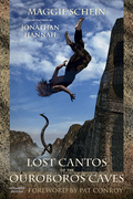 Lost Cantos of the Ouroboros Caves: Expanded Edition