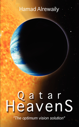 Qatar Heavens