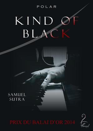 Kind Of Black
