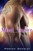 Mind Tamer (Entangled Select Otherword)