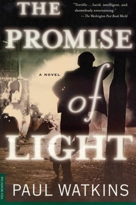 The Promise of Light