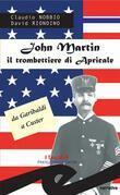 John Martin il trombettiere di Apricale