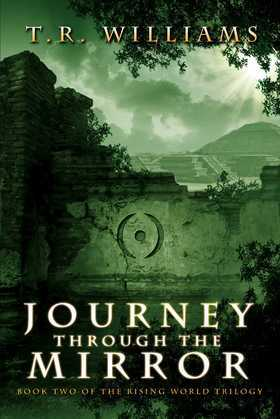 Journey Through the Mirror