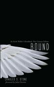 Bound: An Earth Walker's Handbook, New Canaan Edition