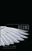 Bound: An Earth Walker's Handbook, New Canaan Edition
