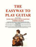 THE EASYWAY TO PLAY GUITAR