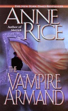 The Vampire Armand
