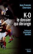 KO, le dossier qui dérange: L'athlète commotionn