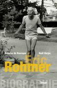 Biographie d'Éric Rohmer