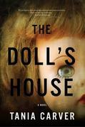 The Doll's House: A Novel