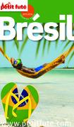 Brésil 2015-2016 Petit Futé (avec cartes, photos + avis des lecteurs)