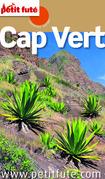 Cap Vert 2015 Petit Futé (avec cartes, photos + avis des lecteurs)